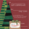 GiftCertificate08