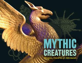 Mythic2