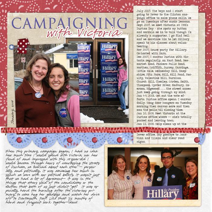 CampaigningWithVictoriaForWeb