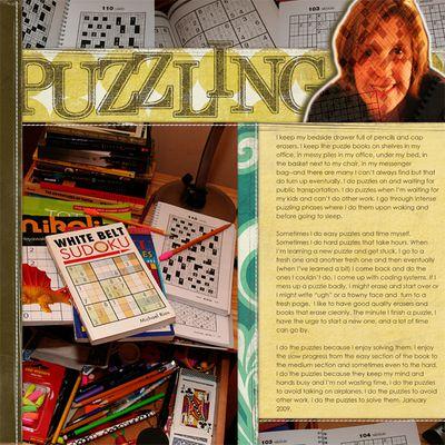 PuzzlingForWeb
