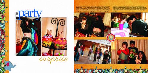 PartySurpriseForWeb