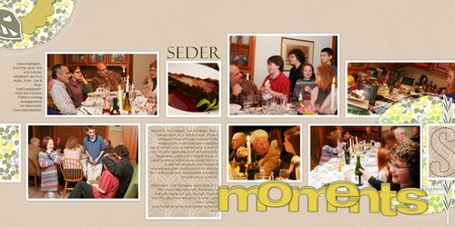 SederMoments02ForWeb