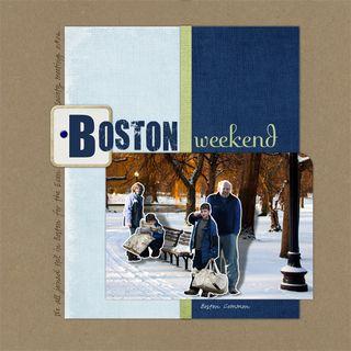 BostonAlbum_BostonWeekendForWeb