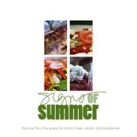 SummerFood_web