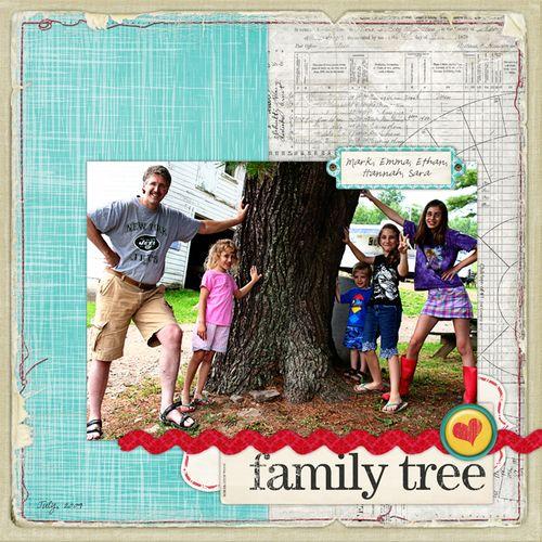FamilyTreeForWeb