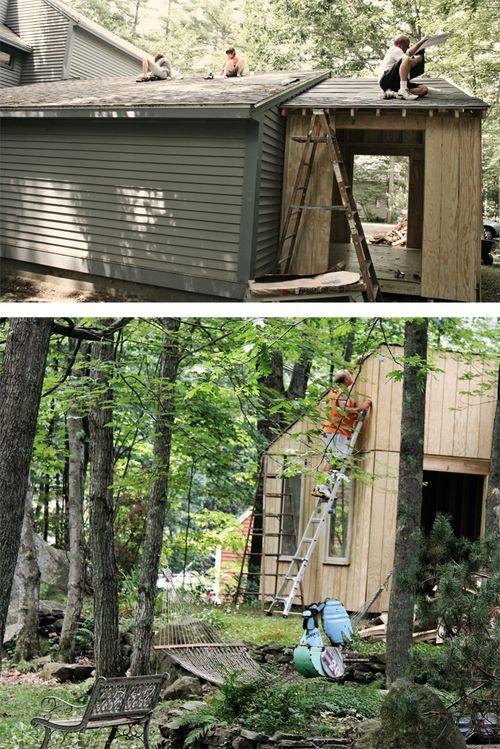 Aug21 Garage