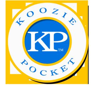 Aug-KooziePocketnew