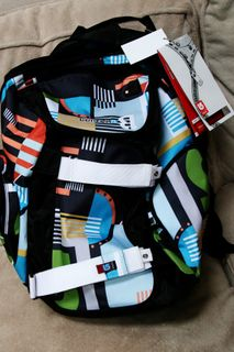 Aug19Backpack