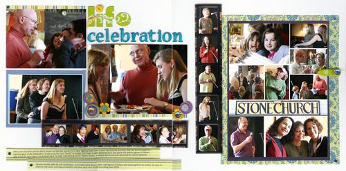 Aug16 LifeCelebration