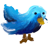 Tweeter_48x48
