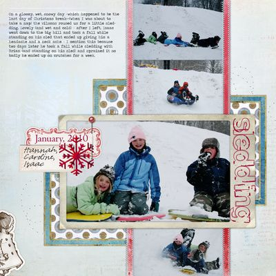SleddingInJanForWeb