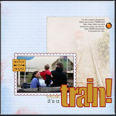 TrainForWeb