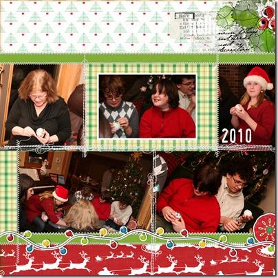 ChristmasEveBeadsRightForWeb