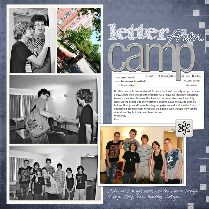1107LetterFromCampForWeb