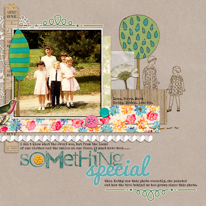 SomethingSpecialForWeb