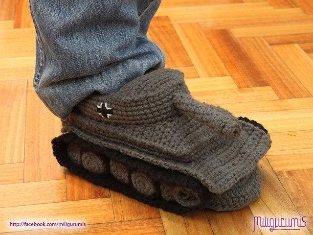 Tank-slippers-b