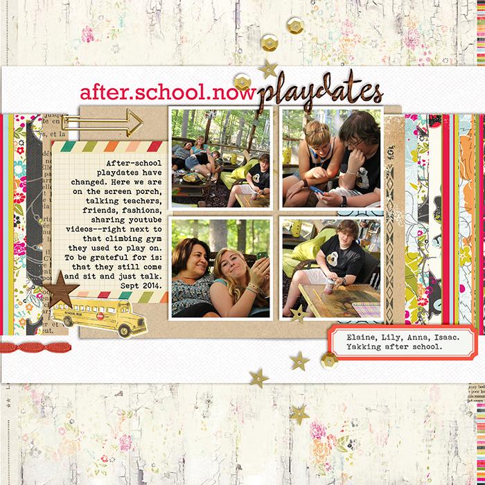 1409AfterSchoolPlayDateForWeb