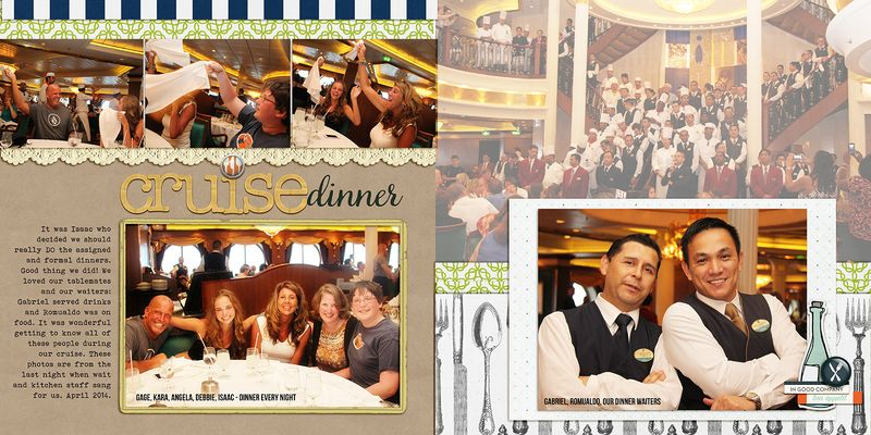 1404CruiseDinnerForWeb