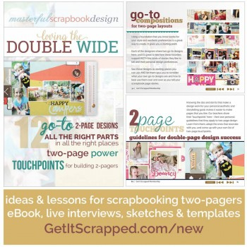 image from masterfulscrapbookdesign.com