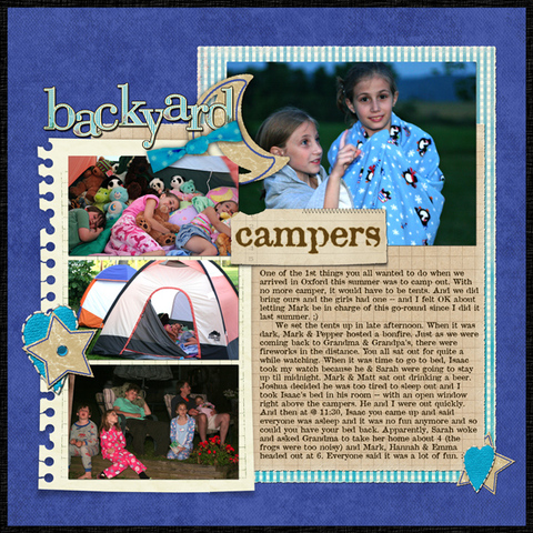Backyardcamping_2