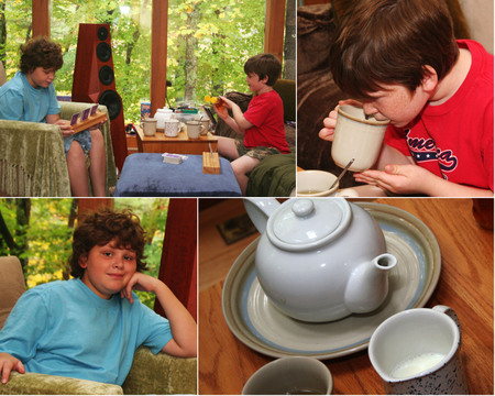 Teaparty_6