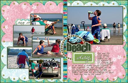 Beachday_2
