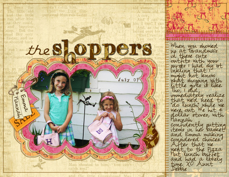 Shoppers_4