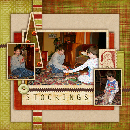 Stockings2005