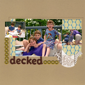 Decked_forweb