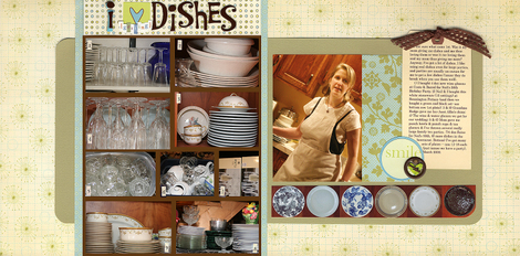 Ilovedishes_forweb