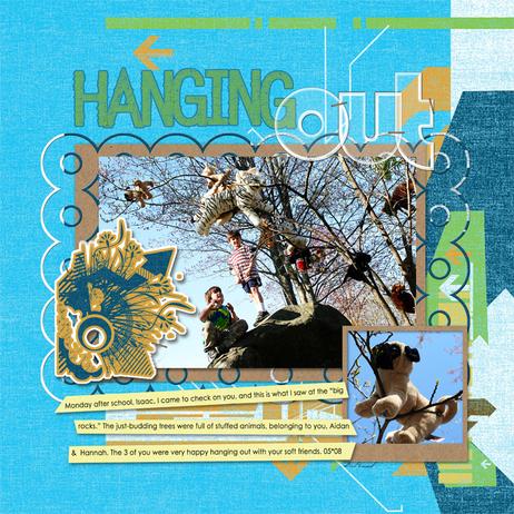 Hangingout_4
