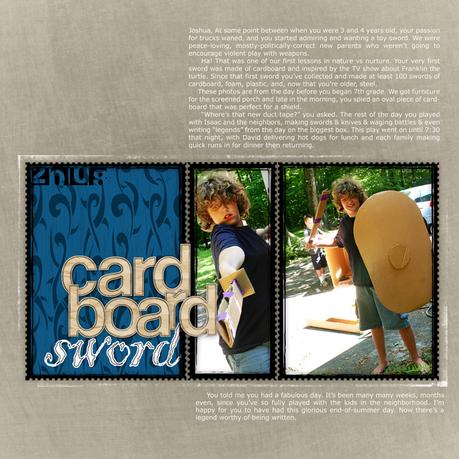 Cardboardswordforweb