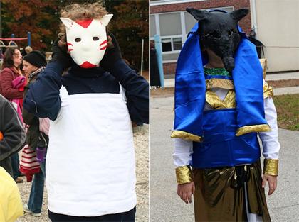 Costumes01_2