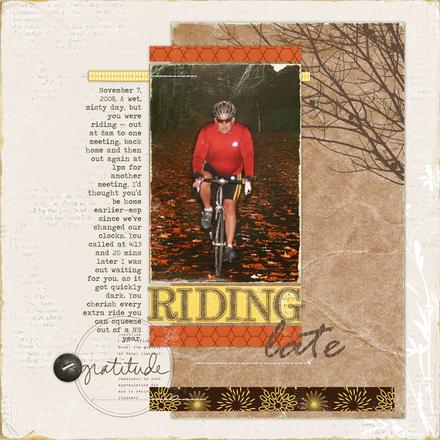 Ridinglateforweb